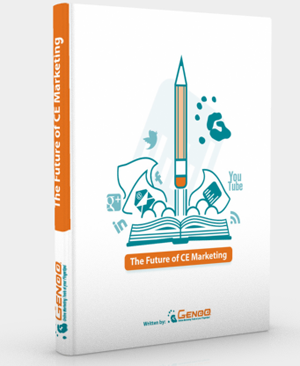 the future of continuing education marketing