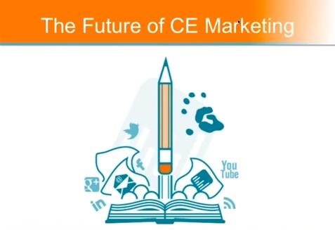 CE Marketing