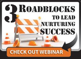 3 Roadblocks Rollover Button